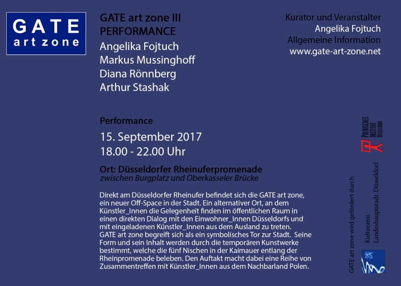 GATE art zone invitation 3