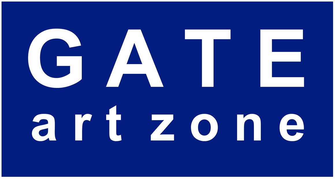 GATE art zone