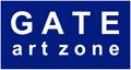 logo web 72 dpi contact