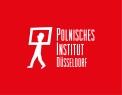 Logo Polnisches Institut Düsseldorf-Internet