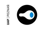logo-UAP02
