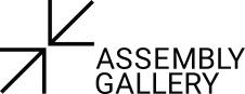 logo_assembly