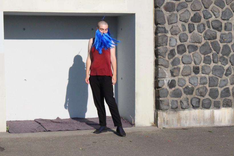 GATE art zone 18.07.17 Izabela Sitarska 1