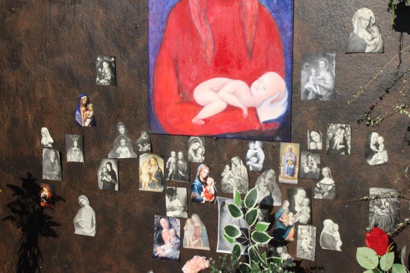 GATE art zone 18.07.17 Natalia Drabik 2