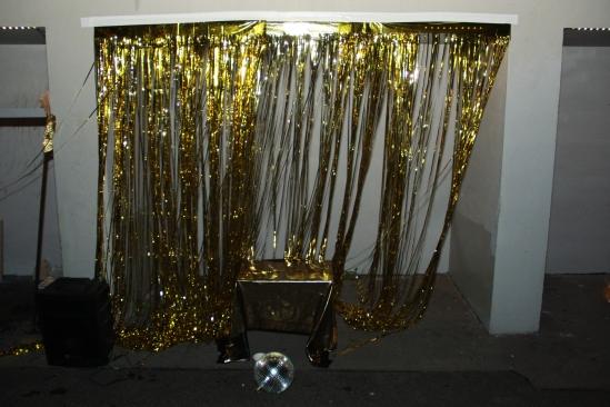 Diana Ronnberg Gate art zone III 15.09.17 f