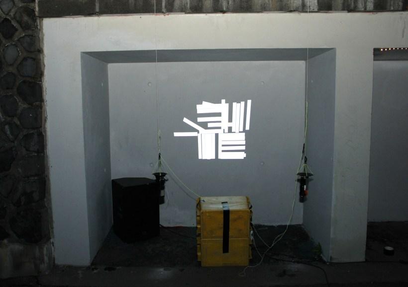 Studium Stadt Gate art zone 4 343