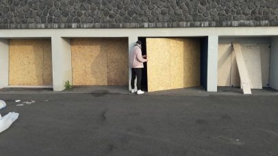 GATE art zone 5 Mateusz Piestrak_ 03