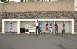 GATE art zone Angelika Fojtuch 4