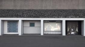 GATE art zone 8 Fojtuch -Letto