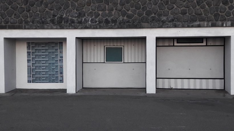 GATE art zone Simone Letto 1s
