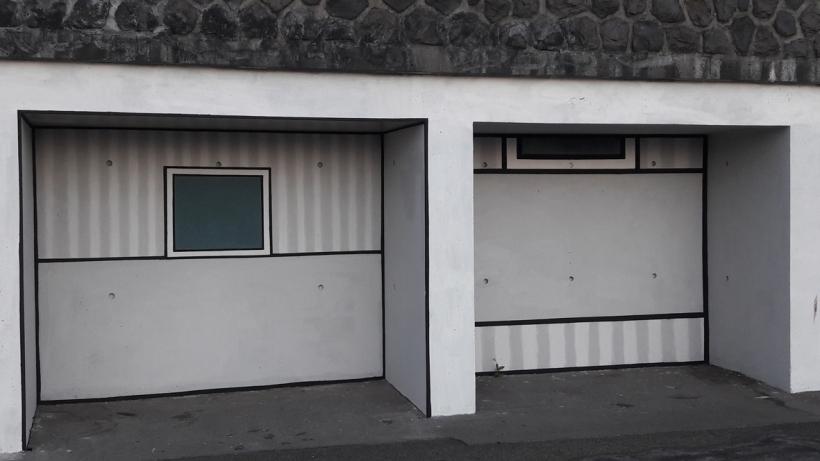 GATE art zone Simone Letto 6s