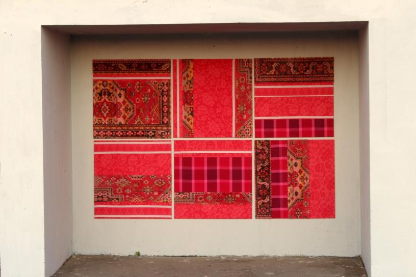 Terry Buchholz_GATE art zone 0