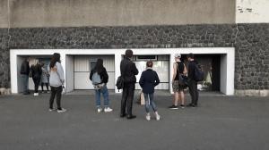 GATE art zone __8 Fojtuch Letto