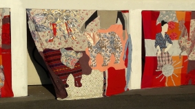 GATE art zone 10 Malgorzata Mirga Tas Angelika Fojtuch (2)s