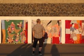 GATE art zone 10 Malgorzata Mirga Tas Angelika Fojtuch (3)s