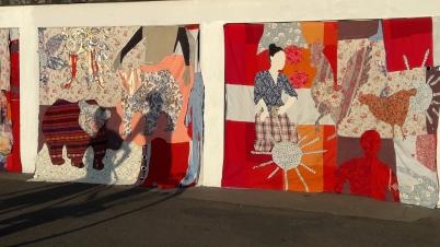 Malgorzata Mirga Tas GATE art zone 10_03s