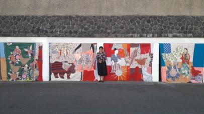 Malgorzata Mirga Tas GATE art zone 10_06s