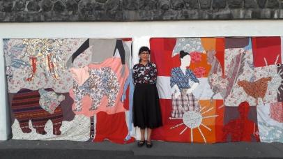 Malgorzata Mirga Tas GATE art zone 10_07s